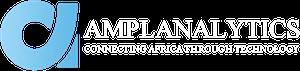Amplanalytics